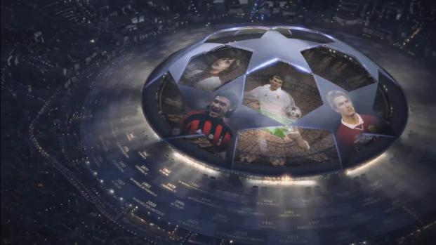 Champions League : les clubs anglais au top !