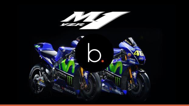 Video: F1 e MotoGP, gli appuntamenti di domenica 22 ottobre