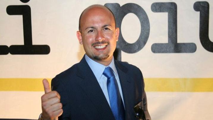 Denuncia popolare contro la Boldrini e Napolitano, ecco come partecipare