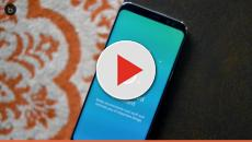 Samsung announced Bixby 2.0, to take on Amazon's Alexa voice assistant.