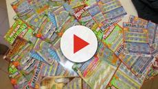 Tre scommesse milionarie in poche ore