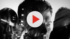 Mindhunter: Fascinación por el mundo de los asesinos en serie