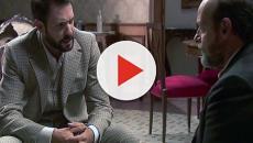Il Segreto, trama 23 ottobre: Raimundo fa una scoperta clamorosa