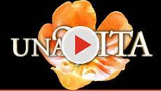 Video: Una Vita, anticipazioni 23-28 ottobre