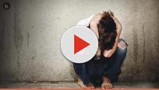 Mulher filma abuso de filho e acaba presa