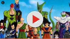 'Dragon Ball Super' latest preview shows the Goku beaten by his opponents.