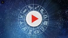 Video: Oroscopo 23 ottobre: inizio settimana 'no' al Leone, i segni fortunati