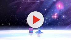 'Steven Universe: Save The Light' ¡ya confirma su fecha de lanzamiento!
