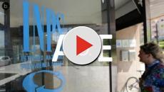 Video: Pensioni, ultimissime ad oggi 22 ottobre, su APE, Q41 e lavori di cura