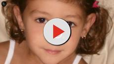 Video: Denise Pipitone: riaperta l'inchiesta, le indagini proseguono