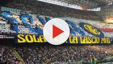 Inter e Arsenal pensano ad un sorprendente scambio ma c'è un ostacolo