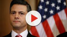 Peña Nieto entrega recursos del FONDEN, excluyendo a miles de damnificados