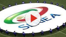 Serie A, il 24-25 ottobre il turno infrasettimanale: ecco il calendario