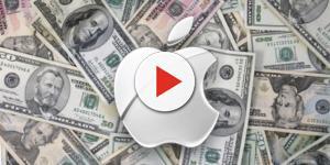 iPhone X, in arrivo una bella novità per i consumatori Apple