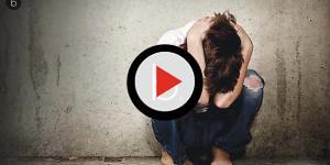 Vídeo mostra mãe estuprando o próprio filho