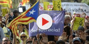 ¿Qué implica la aplicación del artículo 155 a Cataluña?