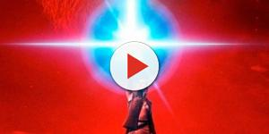 Nuevos secretos revelados en el trailer de Star Wars: The Last Jedi