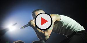 Linkin Park fará transmissão ao vivo de tributo a Chester Bennington