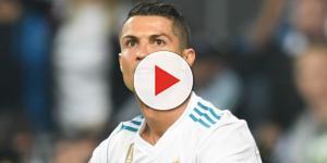 Le Real Madrid accélère sur le nouveau Cristiano Ronaldo!