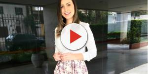 Após reaparecer mais magra, Andressa Urach deixa todos impressionados; veja