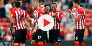 VIDEO. Incroyable but Soufiane Boufal à la Maradona contre WBA !