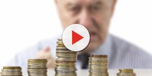 Pensioni anticipate e vecchiaia: ultimi aggiornamenti sull'età di uscita