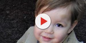 A oitava vítima mortal do mesmo móvel é um bebê de dois anos; entenda