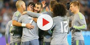 Real Madrid: Un attaquant ne peut pas signer pour cette raison incroyable!