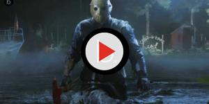 Friday the 13th The Game fresh single player mode details are out what to expect