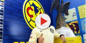 Miguel Herrera le contesta a Paco Jémez sobre la grandeza de su equipo