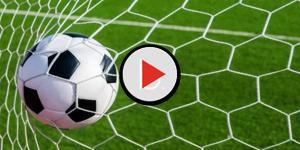 Campeonato Brasileiro: classificação na tabela e jogos de hoje, confira