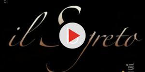Video: Il Segreto: arriva una brutta notizia per la soap spagnola di Canale 5