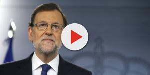 La capital se quiere apoderar de Cataluña