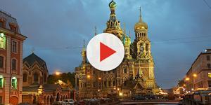 14 países de Europa le piden a Rusia que respete las distintas religiones