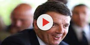 Pensioni, Renzi: no modifica Fornero, sì apertura maglie Ape