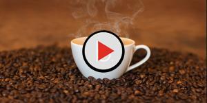 Como as pessoas bebem café ao redor do mudo?