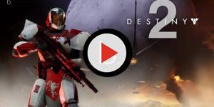 'Destiny 2': The Dawning is bringing the Snowball fights, Ice Hockey, and more.