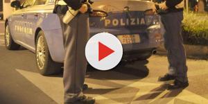 Sparatoria nella notte a Pozzo Strada: morto un 39enne