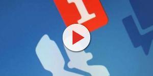 Facebook: la truffa della donna da incontrare