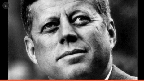 Nuovo colpo di scena per Donald Trump: vuol rivelare la verità su Kennedy