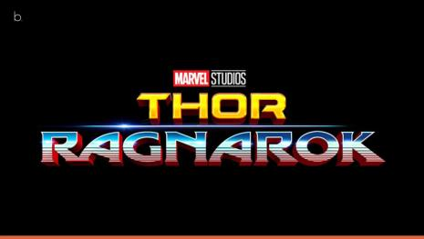 Spoilers 'Thor: Ragnarok': Alternate post-credits and female Thor teased