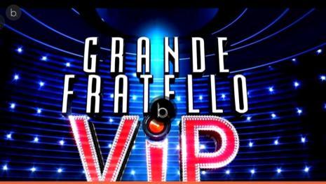 Grandi ascolti per il Grande Fratello VIP corrispondono a grandi compensi