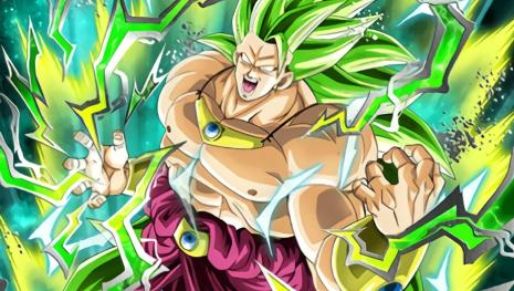 'DBS': U6 Saiyans' secret to achieving SSJ faster.