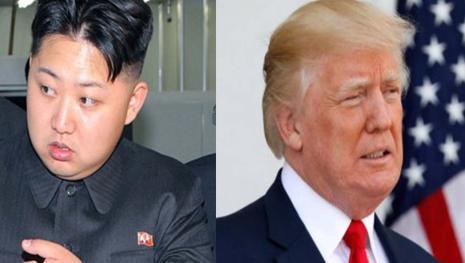 Usa-Corea del Nord: Kim Jong-un pronto a farsi da parte?