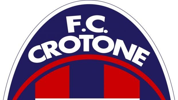 Serie A, Crotone: mal di trasferta, al Ferraris è un'altra goleada