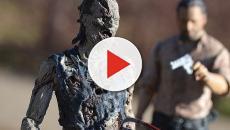 The Walking Dead 8x01, recensione dell'episodio 100