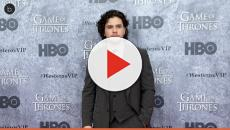 'Game of Thrones': Kit Harington teases he knows how the story will end