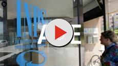 Video: Pensioni e LdB2018, novità al 22 ottobre sull'APE volontario e aziendale