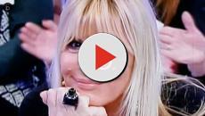Video: Gossip Uomini e donne, l'addio di Gemma Galgani tra lacrime e dubbi
