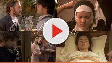 Video: Anticipazioni 'Il Segreto', puntata 24 ottobre 2017